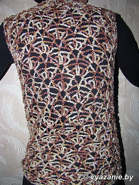 узоры и схемы для вязанного пальто из толстой пряжи.