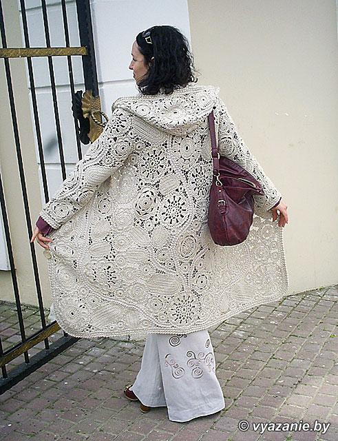 Вязанные пальто. вязаное. пальто крючком, вязаная кофта для девочки 3 лет.